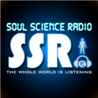 Soul Science Radio - White Rap Channel