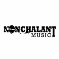 Nonchalant Music