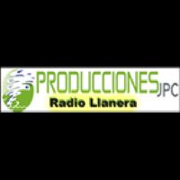 Producciones JPC Radio - Llanera