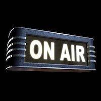 Radio Sarmer