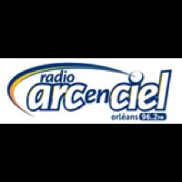 Radio Arc en Ciel Orléans
