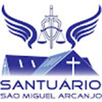 Rádio Santuário São Miguel Arcanjo