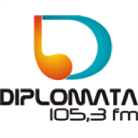 Rádio Diplomata FM