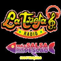 La Troja Radio