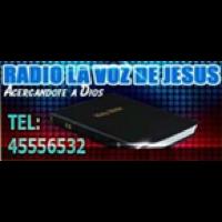 radiolavozdejesusdejoyabaj