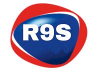 Radio 9 STÉRÉO