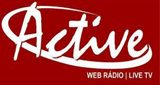 Web Rádio Active