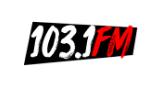 Polskie Radio WPNA 103.1 FM