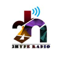 2hype radio