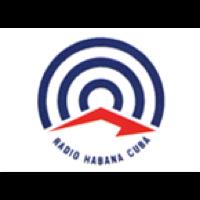 RHC - Radio Habana Cuba