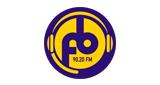 9020 FB FM Purwakarta