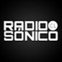 Radio Sonico FM