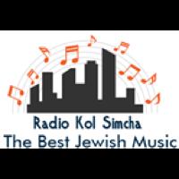 Kol Simcha - Jewish Music Online