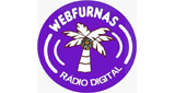 Rádio Web Furnas