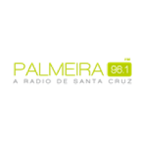 Rádio Palmeira Madeira