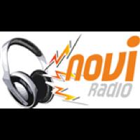 Novi Radio Zadar