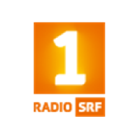 SRF 1 Bern Freiburg