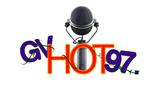 GV Hot 97