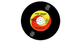 Sky Pilot Radio - Classic Hits