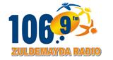 Zuldemayda Radio