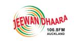 Jeewan Dhaara