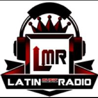 Latin Music Radio ESA