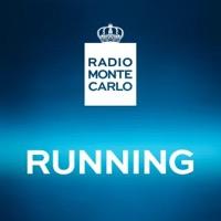 Radio Monte Carlo Running