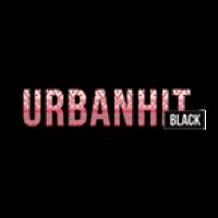 Urban Hit Black