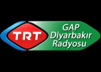 TRT Gap Diyarbakir