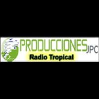 Producciones JPC Radio - Tropical