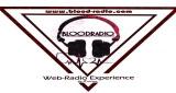 BloodRadio