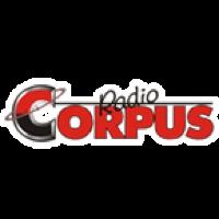 Radio Corpus (Ayolas)