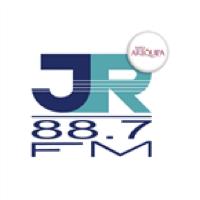 JR FM 88.7
