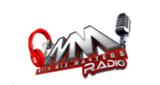 Latin Mix Masters Radio