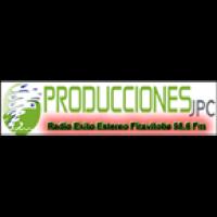 Producciones JPC Radio - Éxito Stereo