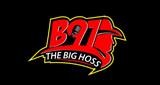 B97 The Big Hoss