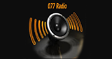 077 Radio PeeLLand FM