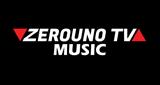 Zerouno TV Music Taormina