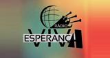Rádio Esperança Viva