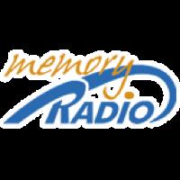 Memory Radio 2
