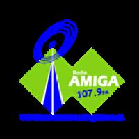 Radio Amiga 107.9 FM El Quisco