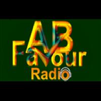 AB Favour Radio