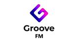 Groovewebradio.com