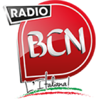 RADIO BCN lItaliana