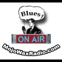 MojoWax Radio