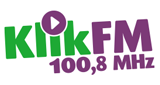 Klik FM 032