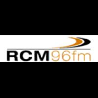 Rádio Clube Marinhense