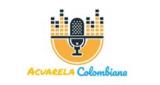 Acuarela Colombiana Radio