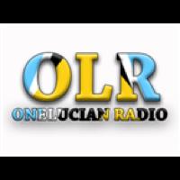 ONELUCIAN RADIO