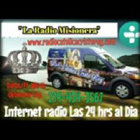 Radio Catolica Cristo Rey